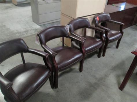 traditional style office chairs hoppers office furniture used traditional style guest chairs
