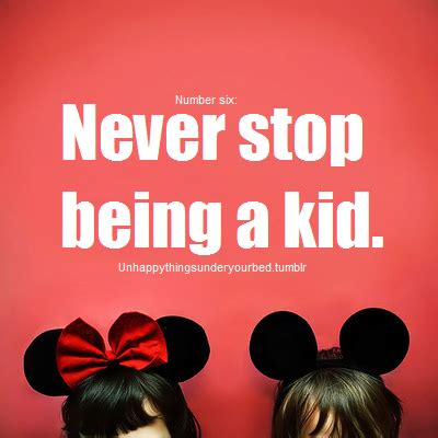 Minnie Mouse Quotes About Mickey