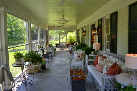 decorating front porch for front porch decorating ideas for summer instant knowledge
