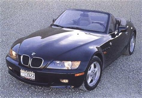 how things work cars 1998 bmw 5 series auto manual bmw z3 howstuffworks
