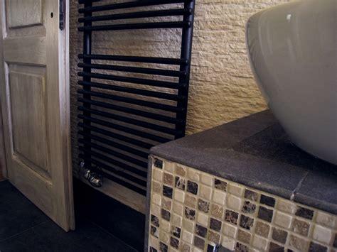 mobile bagno muratura mobile in muratura bagno