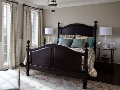 taupe paint colors bedrooms best 25 taupe bedroom ideas on pinterest bedroom paint