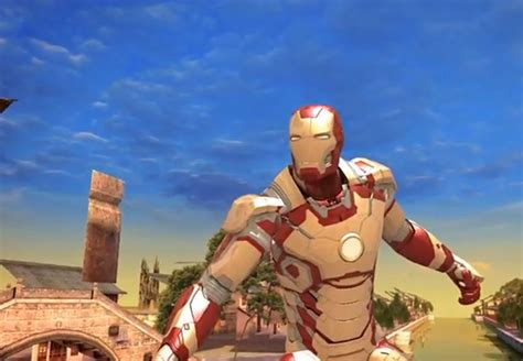 iron man 3 game for android mod iron man 3 for android