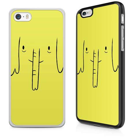 Beemo Bmo Adventure Time Iphone 4 4s Custom Flip Cover adventure time phone cover finn jake beemo bmo lsp