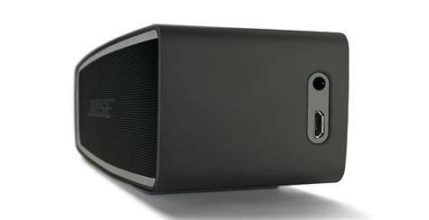Gambar Dan Speaker Bluetooth audio centre bose soundlink 174 mini bluetooth 174 speaker ii