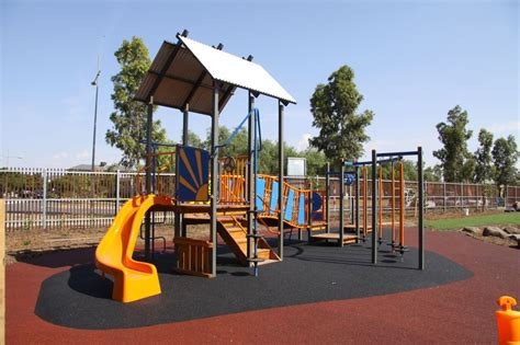 playground equipment building quality commercial playgrounds for