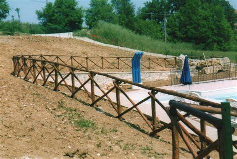 steccati per giardini steccato giardino legno steccati in legno legname per