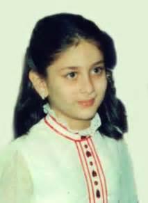 Download kareena kapoor childhood picture wallpaper hd free uploaded