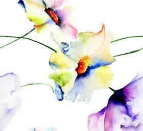 fiore bach fiori di bach il centro estetica e benessere