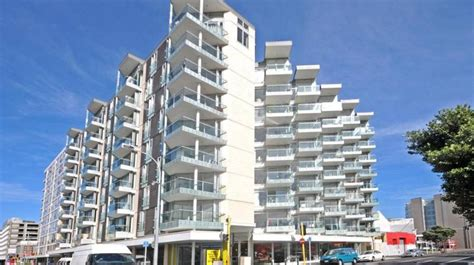 wellington appartments piermont view wellington central city apartment for rent