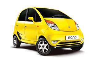 new nano car price automobile zone tata nano diesel india launch price