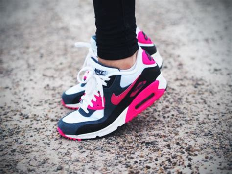 Günstige Nike Air Max 2067 by Zapatillas Air Max Foot Locker