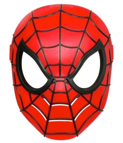 printable venom mask 1000 images about disney spiderman etc on pinterest