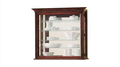 corner curio cabinet wall mounted wall mounted curio cabinets wall display cabinets wall