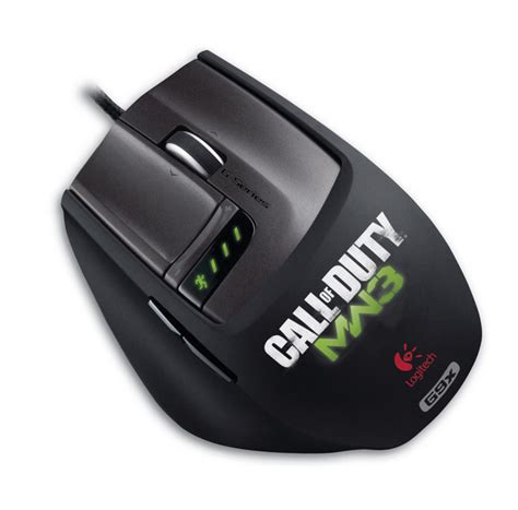 Logitech G9x Laser Mouse logitech gaming keyboard g105 and laser mouse g9x made for cod modern warfare 3