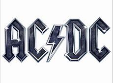 Ilha Do Rock: Download Discografia AC/DC Ac Dc Logo Images
