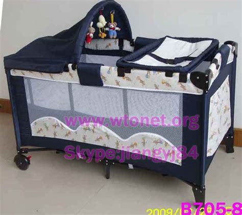 Play Cribs For Babies by Folding Baby Playpen Baby Play Yard Baby Crib Baby