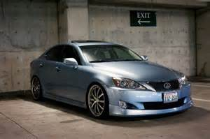 2009 lexus is250 awd auto restorationice