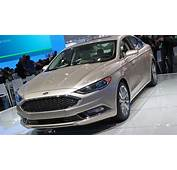 2019 Ford Mondeo First Pictures  Dream Cars Pinterest