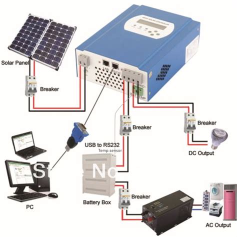 24v solar panel wiring diagram wiring diagram