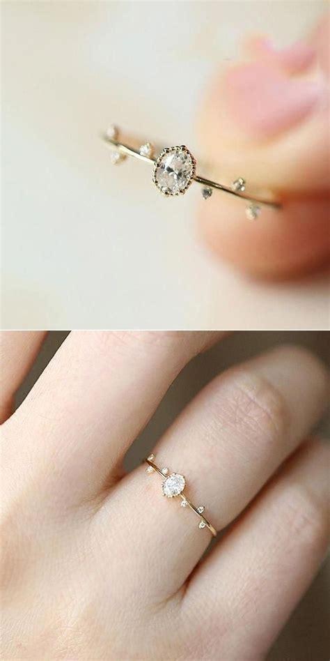 xmm pear shaped moissanite engagement ring set rose gold