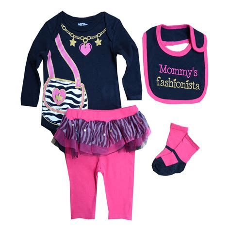 baby new year clothes set buy baby clothes sets infantis baby