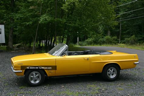 1963 pontiac lemans convertible 1963 pontiac lemans convertible chevy powered not quot gto