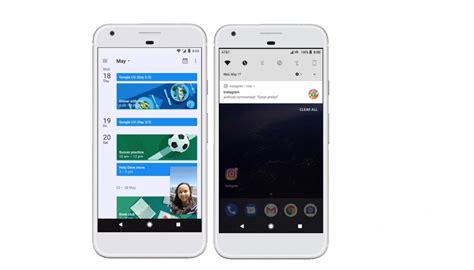 which android version is better here s best features of new android oreo