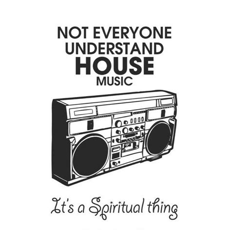 real house music real house music all night long i like pinterest
