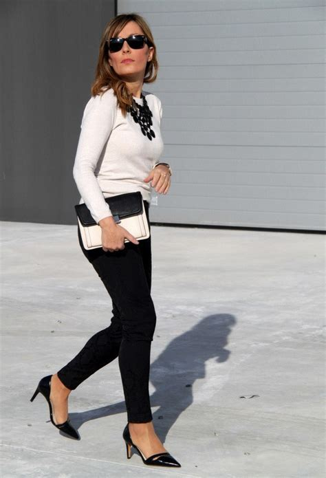 Office Attire For Fashionable Business Attire 15 Casual Work For