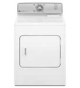 Maytag Dryer Not Drying Clothes Maytag 174 Centennial Gas Dryer With Gentlebreeze Drying