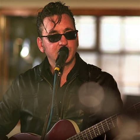 richard hawley album richard hawley new tour dates news newslocker