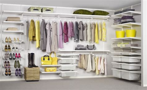 aufbewahrung kleidung tipps ideen auf - Aufbewahrung Kleidung
