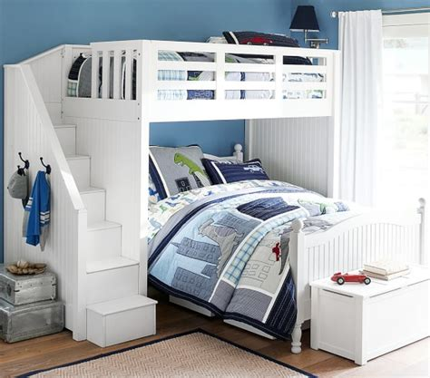 pottery barn loft bed with desk pottery barn loft bed with desk 28 images 1000 images