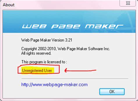 website builder software full version free download free web page maker download full version decoqiw web