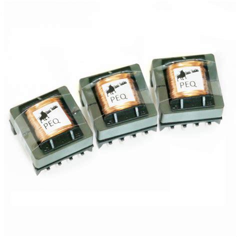 ferrite inductor distortion hlf 3c filter inductor set 84 90