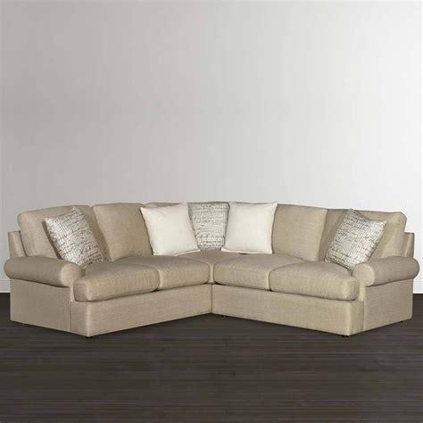 C Shaped Sectional Sofa 100 C Shaped Sectional Sofa Hotelsbacau 15 Inspirations Of Wyatt Sectional Sofas