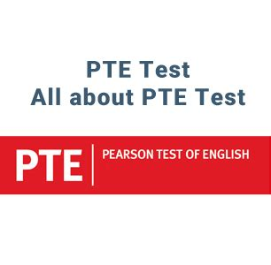 Pte Score For Mba In Usa by Pte Test 2017 Application Dates Syllabus Pattern Result