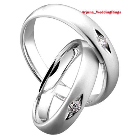 jual cincin perak palladium special nikah tunangan