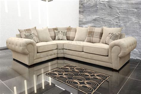 Cheap Corner Sofa by An Informative Guide To Buy Cheap Corner Sofas In
