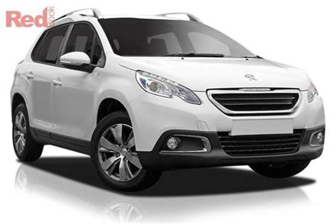 peugeot sa used cars peugeot used cars for sale in australia buy second cars