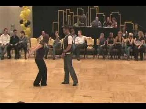 desert city swing 17 best images about luis crespo youtube videos on