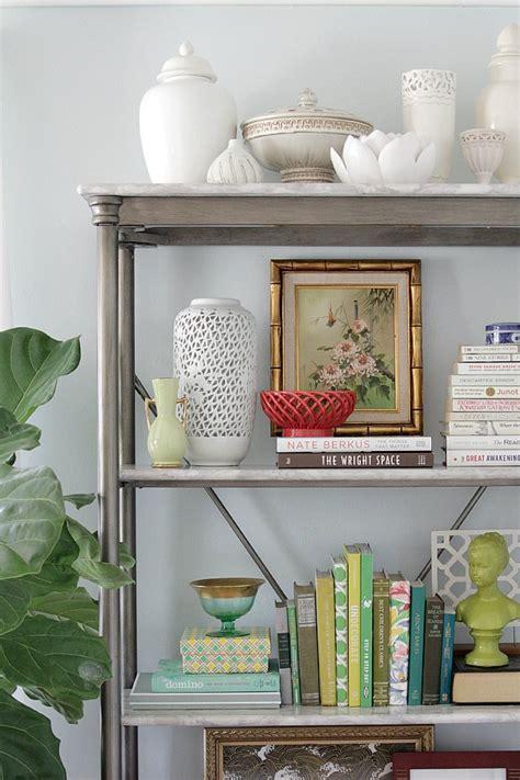 beautiful bookshelf beautiful bookshelf 12 ways to step up your living room