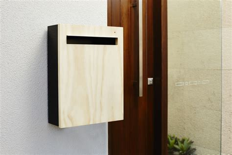 post box design for house letterboxes online find the perfect modern letterbox for
