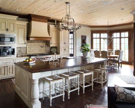 Best Traditional Birmingham Kitchen Design Ideas Remodel Kitchen Design Birmingham
