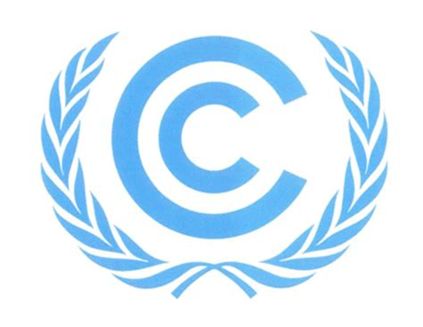the un convention on climate change unfccc grid arendal rologo 标志共和国 republic of logos 187 联合国气候变化框架公约 新标识