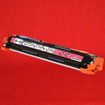 Canon Drum Magenta Npg 45 canon color imagerunner lbp5975 magenta drum unit genuine g0205