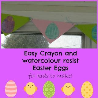 crayon freckles resurrection eggs the easter story for pin by whitney hedrick on school stuff pinterest