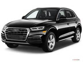 audi q5 prices reviews and pictures u s news world