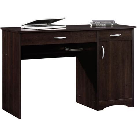 sauder student desks sauder beginnings student computer desk desks shop the